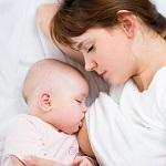 出産後のムダ毛処理にIPL脱毛器を使う